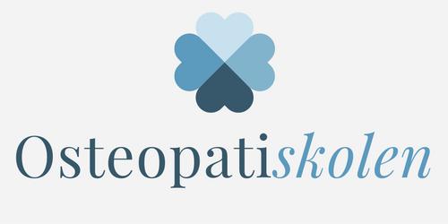 Osteopatiskolen kraniosakral del 2