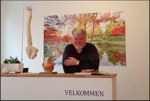 Osteopatiskolen.com August Axelsson